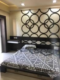 1500 sqft, 3 bhk Apartment in Builder Trinity Ramdaspeth, Nagpur at Rs. 50000