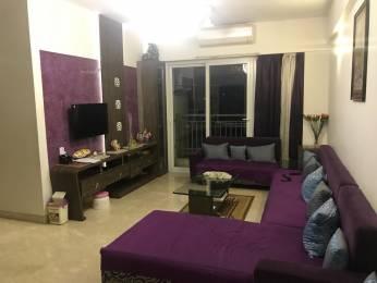1921 sqft, 3 bhk Apartment in Godrej Anandam Ganeshpeth, Nagpur at Rs. 1.3000 Cr