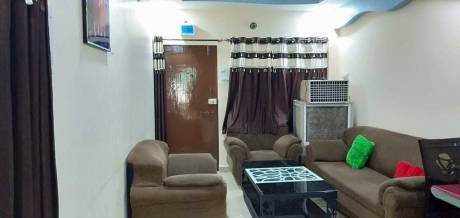 900 sqft, 2 bhk Apartment in Builder Medha Ravi Nagar, Nagpur at Rs. 60.0000 Lacs