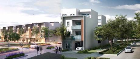 3029 sqft, 4 bhk Villa in Godrej Crest PI, Greater Noida at Rs. 1.6000 Cr