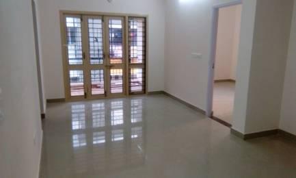 1395 sqft, 3 bhk Apartment in Srikaram Shubhadhi Thaiyur, Chennai at Rs. 11000