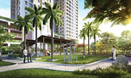 1671 sqft, 3 bhk Apartment in Builder Bengal Peerless Housing Avidipta Phase 2 Mukundapur Kolkata Mukundapur, Kolkata at Rs. 1.3702 Cr