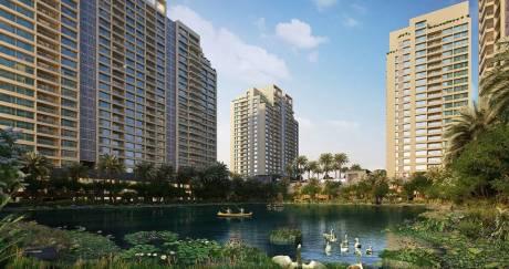 3041 sqft, 3 bhk Apartment in Ambuja Utalika Luxury Mukundapur, Kolkata at Rs. 1.9006 Cr