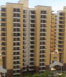 1374 sqft, 3 bhk Apartment in Vipul Gardens Shankarpur, Bhubaneswar at Rs. 70.0000 Lacs