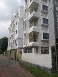 800 sqft, 2 bhk Apartment in Builder Vivekananda Apartment Extension E M By Pass Ramchandrapur, Kolkata at Rs. 26.4000 Lacs