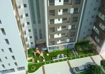 1535 sqft, 3 bhk Apartment in Rajat Boulevard Tangra, Kolkata at Rs. 78.3000 Lacs