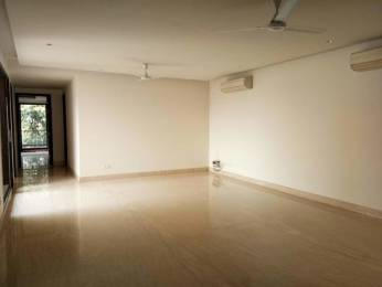 950 sqft, 2 bhk Apartment in Builder Project Kothrud, Pune at Rs. 20000
