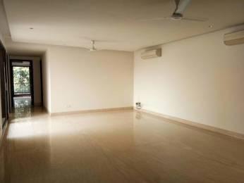680 sqft, 1 bhk Apartment in Builder Project Senapati Bapat Road, Pune at Rs. 17000
