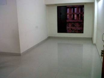 1500 sqft, 2 bhk Apartment in Builder Project Law College Road, Pune at Rs. 25000