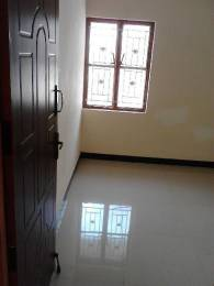 775 sqft, 1 bhk Apartment in Builder Project Narayan Peth, Pune at Rs. 12500