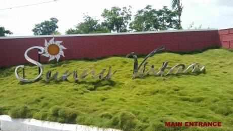 1200 sqft, Plot in Siddhartha Sunny Vistaa Bagalur, Bangalore at Rs. 15.5800 Lacs