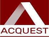 Acquest Property