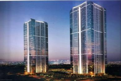 2658 sqft, 3 bhk Apartment in Bombay Island City Center Dadar East, Mumbai at Rs. 6.8200 Cr