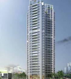 2385 sqft, 4 bhk Apartment in Runwal Reserve Worli, Mumbai at Rs. 8.8356 Cr