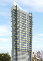 1872 sqft, 3 bhk Apartment in Darshan Rico Lower Parel, Mumbai at Rs. 5.0200 Cr