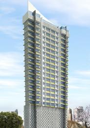 1872 sqft, 3 bhk Apartment in Darshan Rico Lower Parel, Mumbai at Rs. 5.5000 Cr
