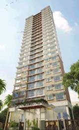 1344 sqft, 2 bhk Apartment in A R Elanza Prabhadevi, Mumbai at Rs. 3.9500 Cr