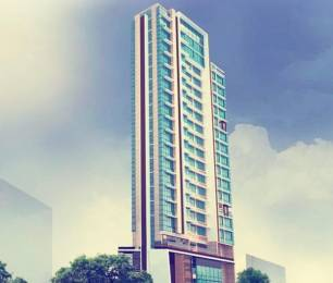 1113 sqft, 2 bhk Apartment in Shree Tirupati Developers and Options Builders Avenue 14 Hindu Colony, Mumbai at Rs. 3.2000 Cr