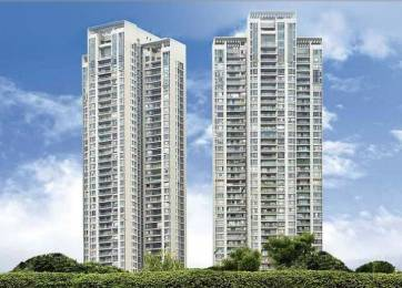 2391 sqft, 4 bhk Apartment in Radius Imperial Heights Wing C And D Goregaon West, Mumbai at Rs. 3.7000 Cr