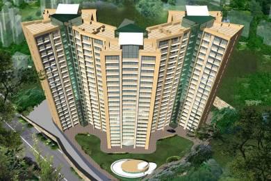 1112 sqft, 2 bhk Apartment in Lucent Fressia Ranibello Malad East, Mumbai at Rs. 1.3300 Cr