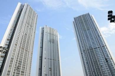 2558 sqft, 4 bhk Apartment in Oberoi Esquire Goregaon East, Mumbai at Rs. 4.4800 Cr