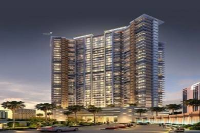 1341 sqft, 2 bhk Apartment in  Transcon Triumph Tower 1 Andheri West, Mumbai at Rs. 3.0800 Cr