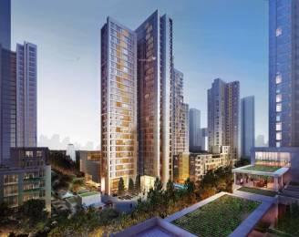 2019 sqft, 3 bhk Apartment in Piramal Vaikunth Cluster 1 Thane West, Mumbai at Rs. 2.0000 Cr