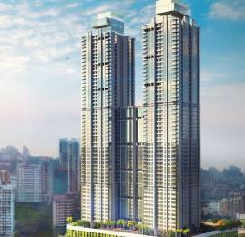 2274 sqft, 4 bhk Apartment in Marathon Monte South 6 Byculla, Mumbai at Rs. 5.7987 Cr