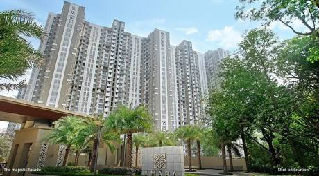 1575 sqft, 3 bhk Apartment in Lodha Amara Tower 1 To 5 And 7 To 19 Thane West, Mumbai at Rs. 1.8000 Cr