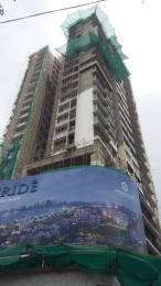 1140 sqft, 2 bhk Apartment in Sheth Beau Pride Bandra West, Mumbai at Rs. 5.2500 Cr
