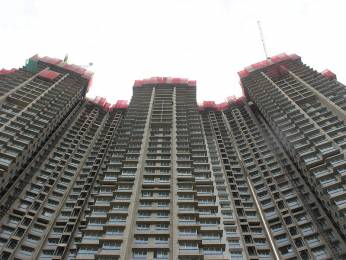 1093 sqft, 2 bhk Apartment in Wadhwa Atmosphere Phase 1 Mulund West, Mumbai at Rs. 1.7778 Cr
