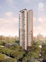 742 sqft, 1 bhk Apartment in Piramal Revanta Mulund West, Mumbai at Rs. 1.0900 Cr