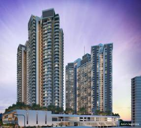 2981 sqft, 4 bhk Apartment in Rajesh Raj Tattva Phase 2 Thane West, Mumbai at Rs. 3.1241 Cr