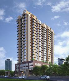 976 sqft, 2 bhk Apartment in Unique Aspen Park and Aspen Garden Goregaon East, Mumbai at Rs. 1.3600 Cr