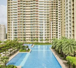 1103 sqft, 2 bhk Apartment in Sheth Vasant Oasis Andheri East, Mumbai at Rs. 2.3000 Cr