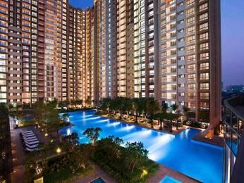 1124 sqft, 3 bhk Apartment in Sheth Vasant Oasis Andheri East, Mumbai at Rs. 2.4869 Cr