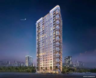 957 sqft, 2 bhk Apartment in Builder Paradigm EL Signora Oshiwara Police Station Road, Mumbai at Rs. 1.5600 Cr