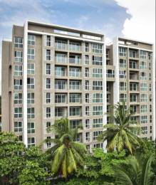 1156 sqft, 2 bhk Apartment in  Palazzio Jogeshwari East, Mumbai at Rs. 1.9000 Cr