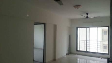 630 sqft, 1 bhk Apartment in Builder Project Akurdi, Pune at Rs. 12500