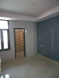 630 sqft, 1 bhk Apartment in Builder Project Akurdi, Pune at Rs. 11000