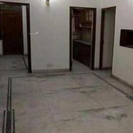 950 sqft, 2 bhk Apartment in Builder Project Nigdi, Pune at Rs. 17000