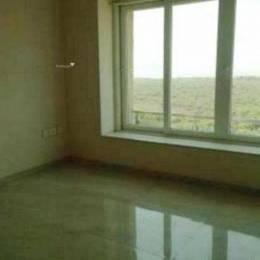 1054 sqft, 2 bhk Apartment in Builder Project Pradhikaran Nigdi, Pune at Rs. 75.0000 Lacs