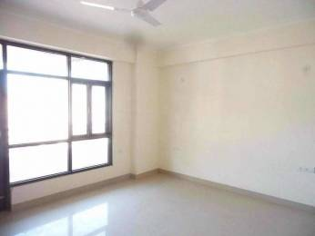 950 sqft, 2 bhk Apartment in Builder Project Pradhikaran, Pune at Rs. 16000