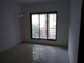 950 sqft, 2 bhk Apartment in Builder Project Pradhikaran, Pune at Rs. 16400