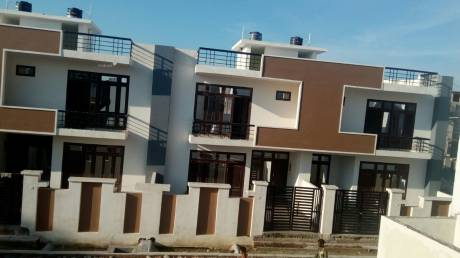 1425 sqft, 3 bhk Villa in Builder Aftek HomesFaizabad Road lucknow Anora Kala, Lucknow at Rs. 55.0000 Lacs