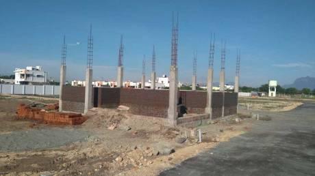 1000 sqft, 3 bhk Villa in Builder Project Kurumbapalayam, Coimbatore at Rs. 40.0000 Lacs