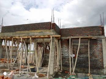 1000 sqft, 2 bhk Villa in Builder Project Kurumbapalayam, Coimbatore at Rs. 30.0000 Lacs