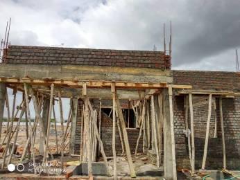 1200 sqft, 3 bhk Villa in Builder Project Kurumbapalayam, Coimbatore at Rs. 50.0000 Lacs