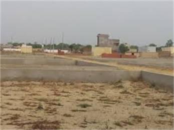 900 sqft, Plot in Builder Neelkhanth Residency Tilpata Karanwas, Greater Noida at Rs. 12.9900 Lacs