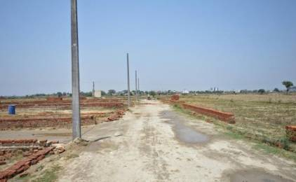 900 sqft, Plot in Builder Project Sector 115, Noida at Rs. 12.5000 Lacs